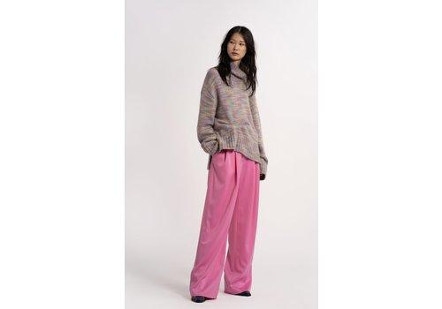Sies Marjan Yuki Turtleneck Sweater