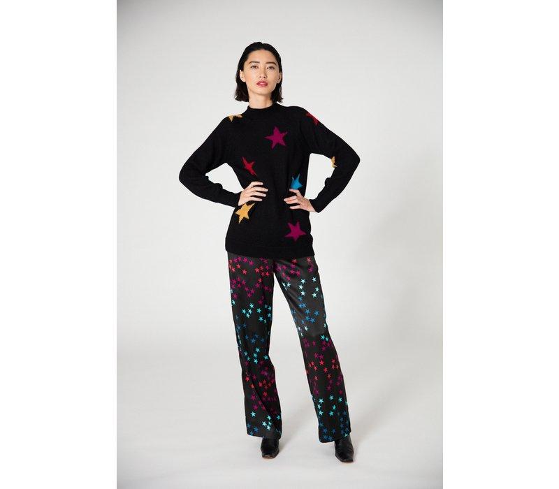 Veda Big Bend Sweater