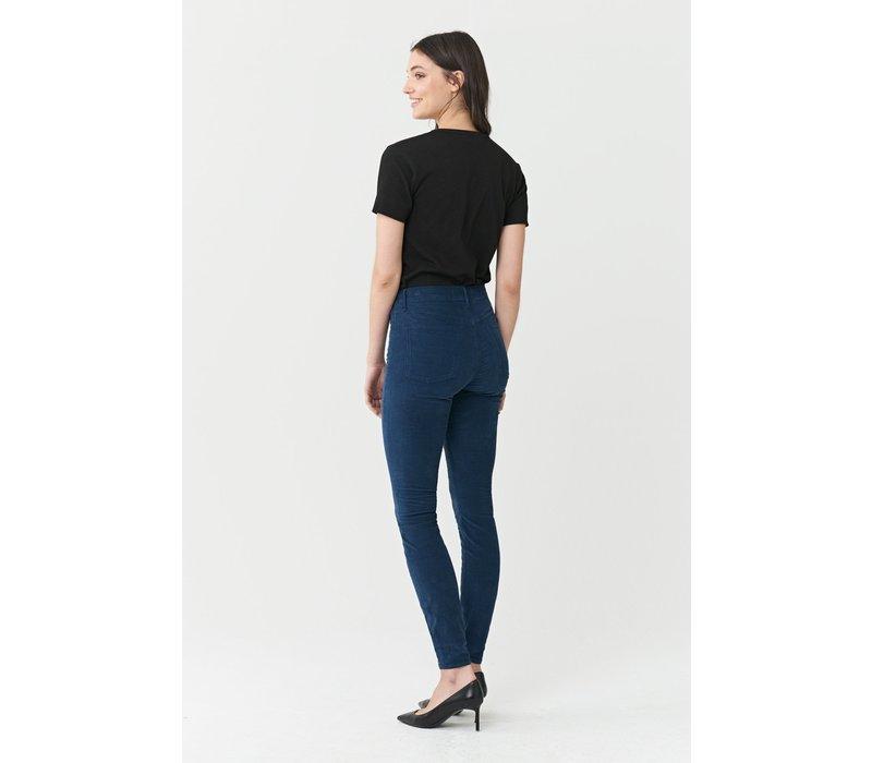 3x1 Kaia Skinny Jean