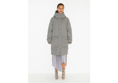 By Malene Birger Ebba Coat