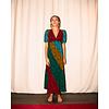 RIXO London RIXO Amber Dress