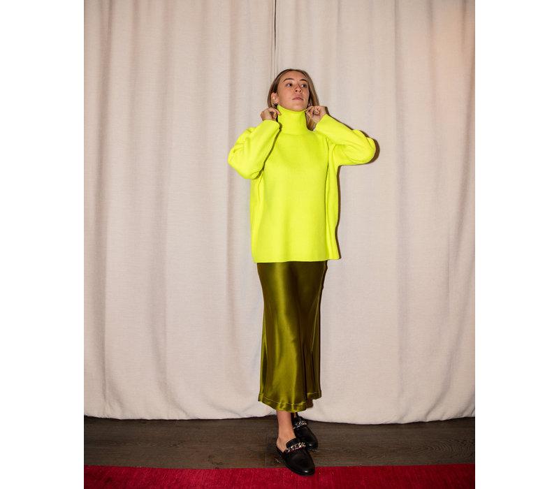 Sies Marjan Nora Turtleneck Sweater