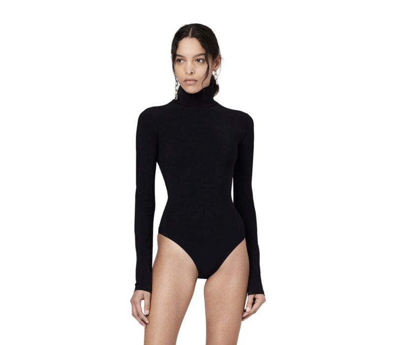 Alix NYC Warren Bodysuit