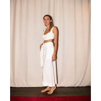Le Kasha Giza Skirt