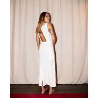 Le Kasha Luxor Dress