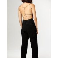 Christopher Esber Wire Back Top