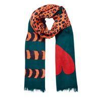 Inouitoosh Chance Scarf