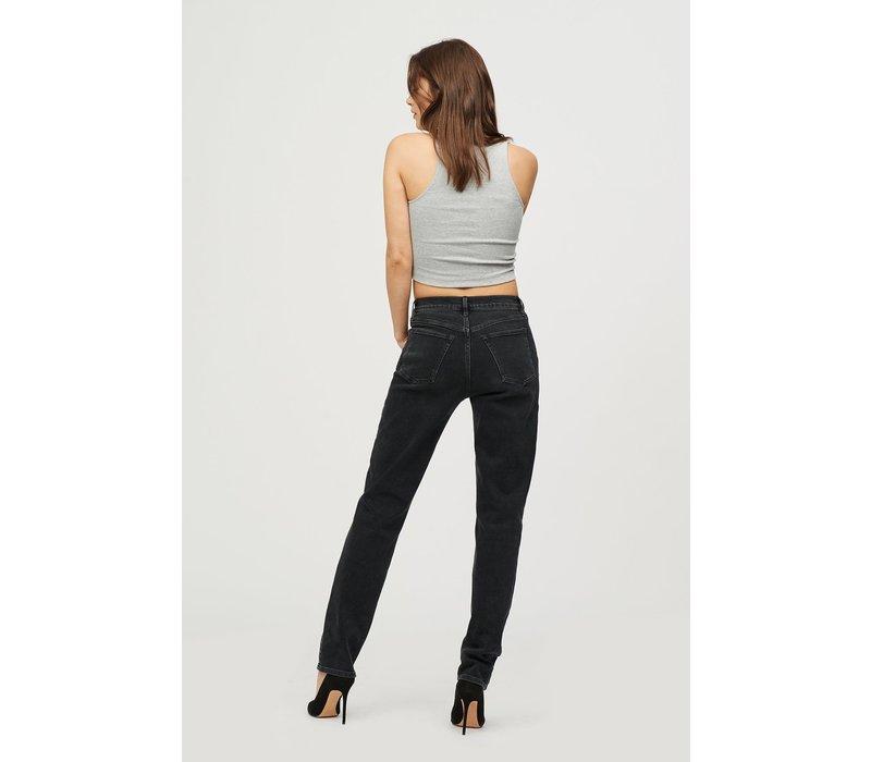 3x1 x Mimi Cuttrell Kirk High Rise Jean