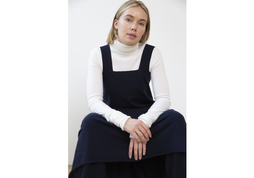 Extreme Cashmere Under Sweater
