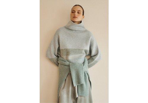Le Kasha Kinsale Sweater