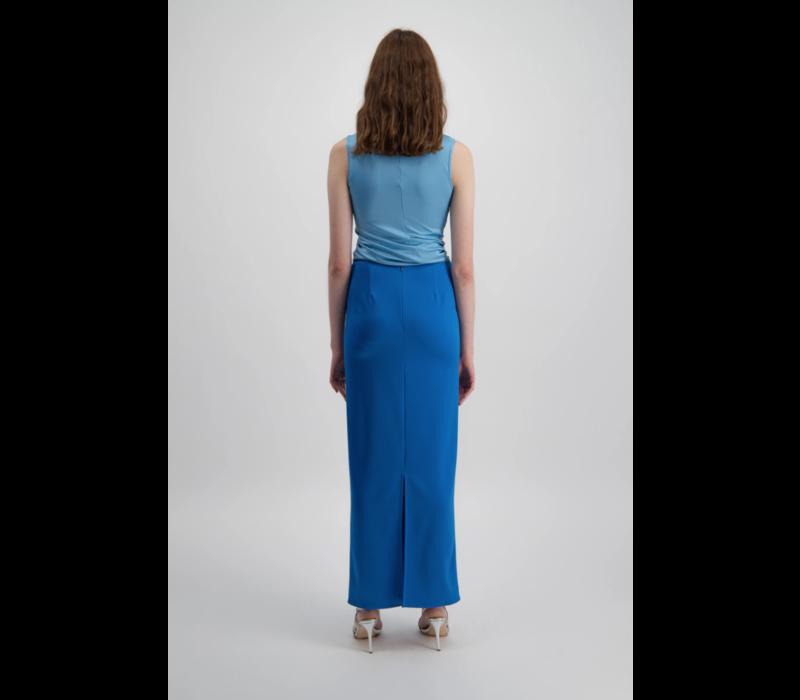 Georgia Alice Tube Skirt