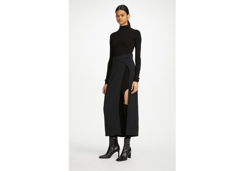 Dion Lee Interlock Skirt