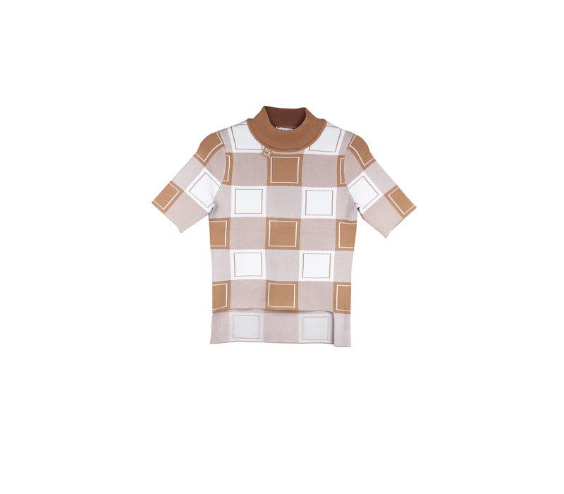 PH5 Carolina Mock Neck Shirt