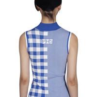 PH5 McGill Asymmetric Dress