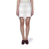PH5 Oxford Mini Skirt