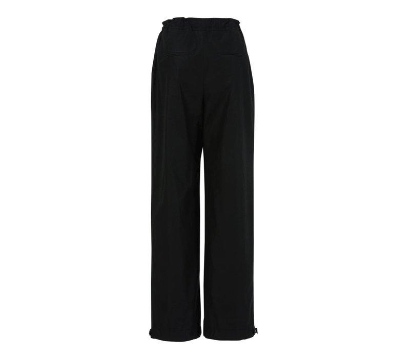 LVIR String Jogger Pants