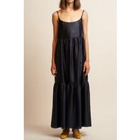 Sies Marjan Brianna Maxi Dress