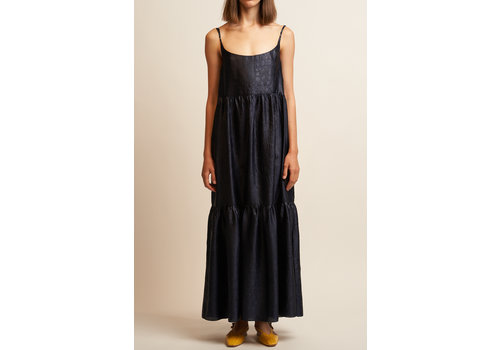 Sies Marjan Brianna Maxi Dress