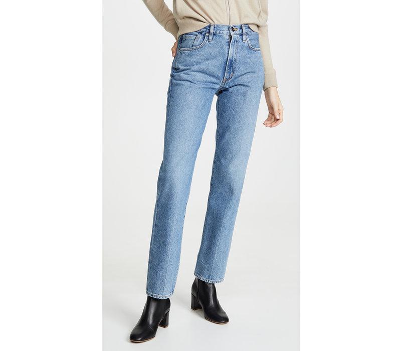 Goldsign The Nineties Jean