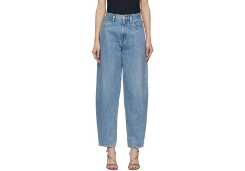 Goldsign The Curved Jean