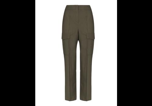 LVIR Summer Cargo Pants