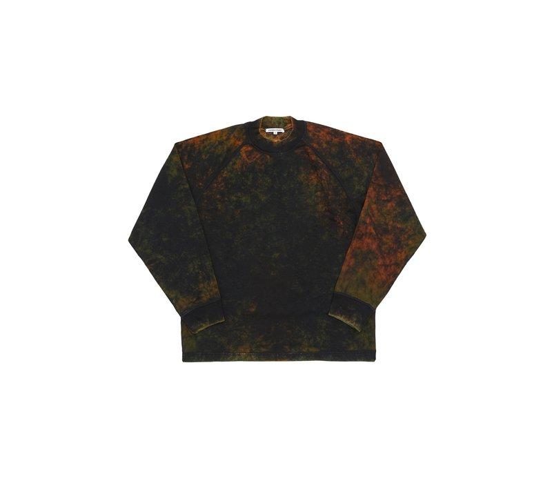 Cotton Citizen Oslo Shirt