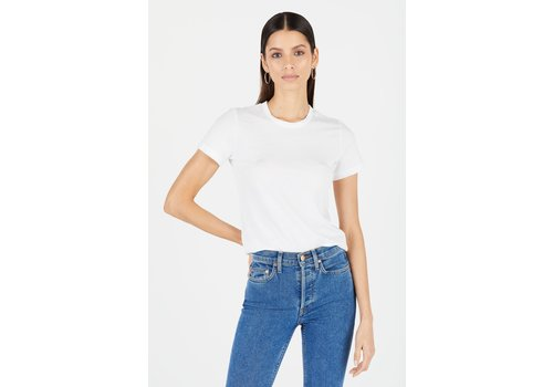 Cotton Citizen Standard SS Tee