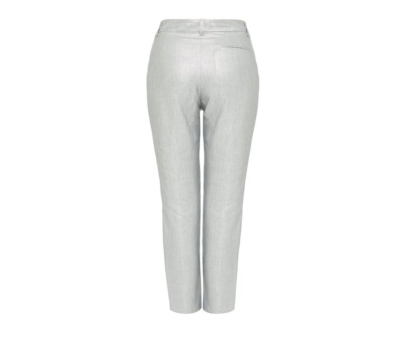 White Story Charlie Pant