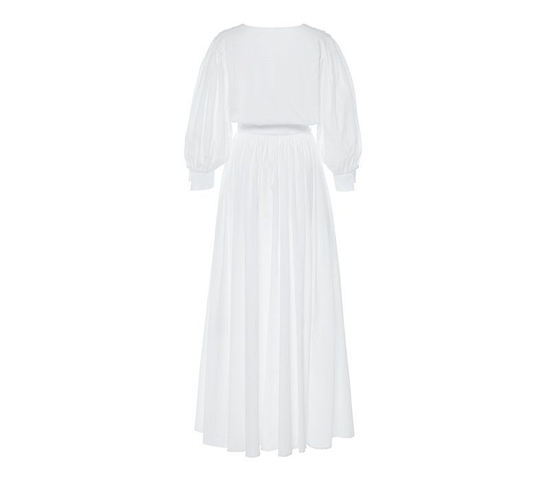 White Story Aphrodite Dress