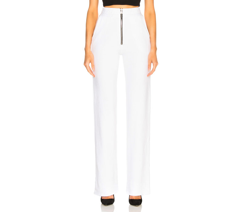 Cotton Citizen Manhattan Trouser