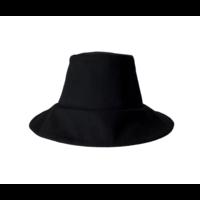 Janessa Leone Olivia Bucket Hat