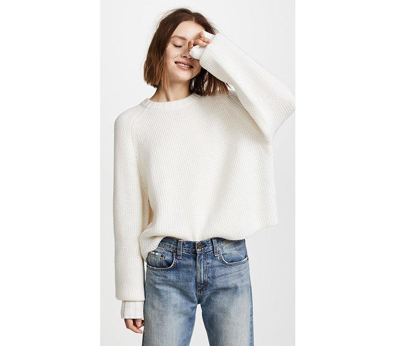 Le Kasha Komaki Sweater
