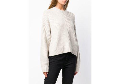 Le Kasha Puglia Sweater