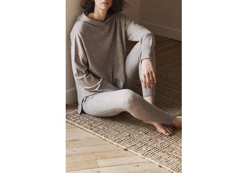 Le Kasha Riga Sweater
