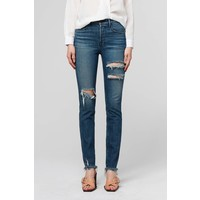 3x1 W4 Shelter Slim Jean Swift