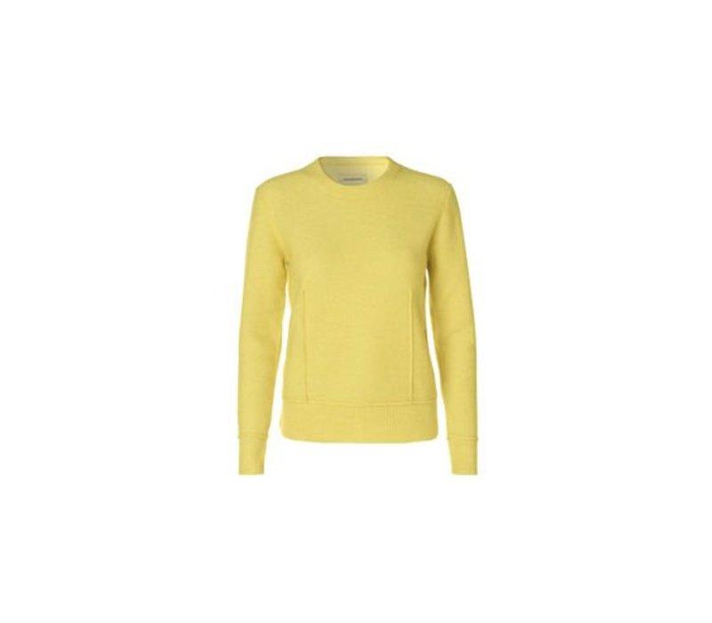 By Malene Birger Balancia Sweater
