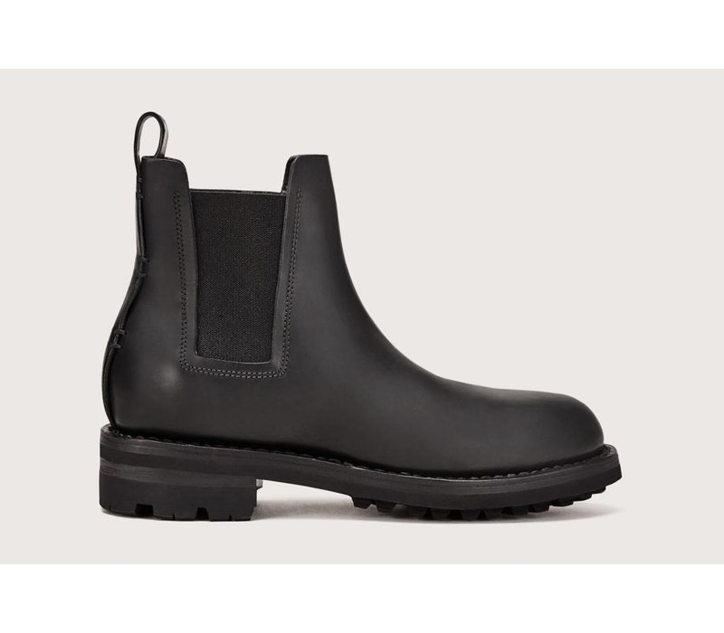 FEIT Chelsea Boot