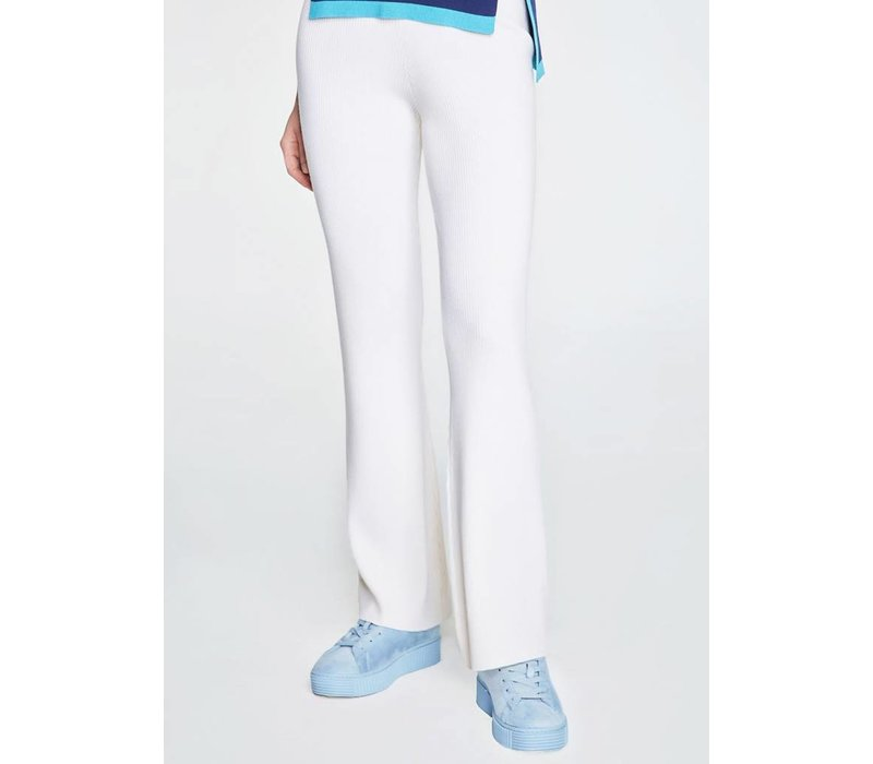 Knitss Vannes Pant