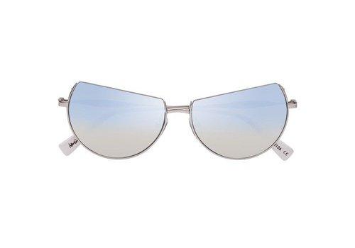 Le Specs The Family Sunglasses