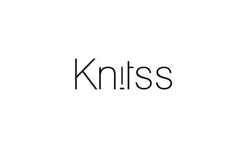 Knitss
