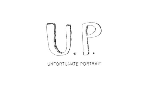 Unfortunate Portraits