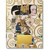 Taschen Taschen Gustav Klimt Complete Paintings