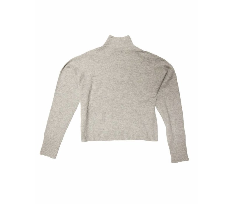 Le Kasha Vail Sweater