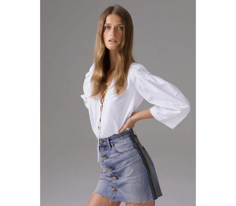 Jean Atelier Lola Skirt