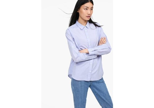 Closed Joan Button Down Shirt