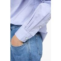 Closed Joan Button Down Shirt