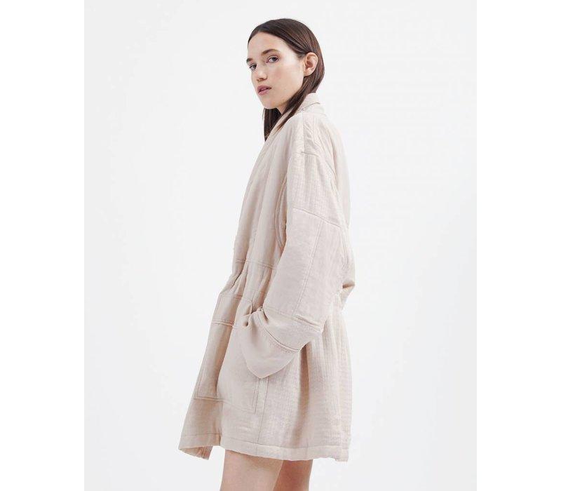IRO Dorker Coat