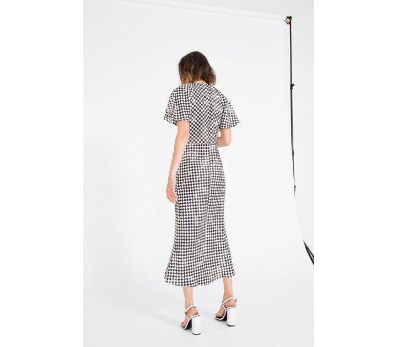 Georgia Alice Bestie Dress