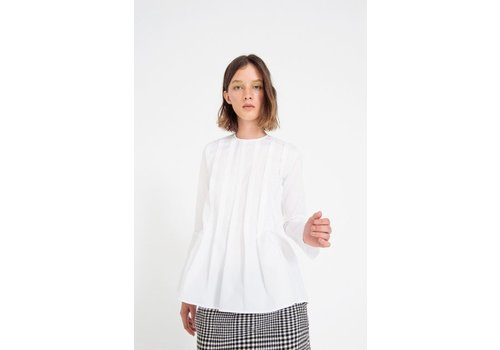 Georgia Alice Manuela Tunic Shirt