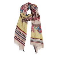 Inouitoosh Legende Scarf